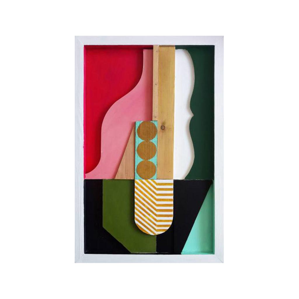 Baumann and Associates - Saatchi Art